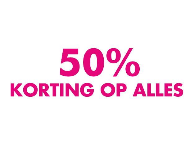 girlzzz-50-procent-korting-op-alles