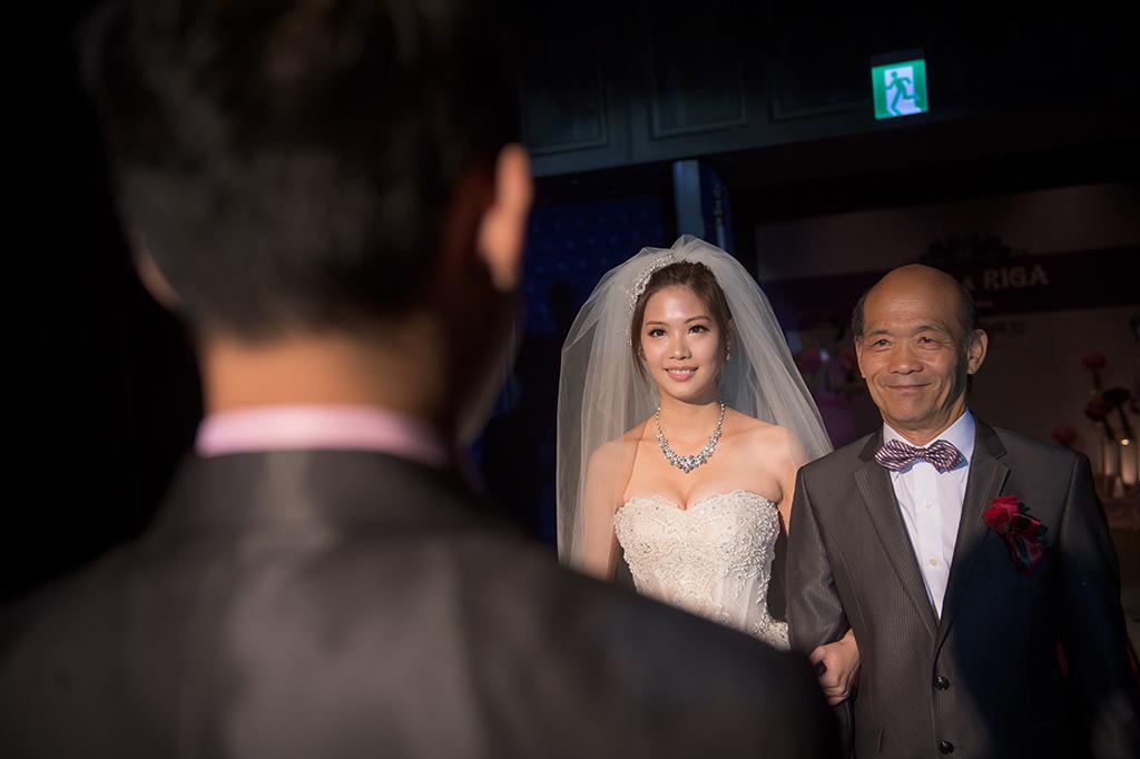 '君品酒店婚攝,婚攝BrianWang,婚禮紀錄,自主婚紗,類婚紗,海外婚紗婚禮,BWS_7454'