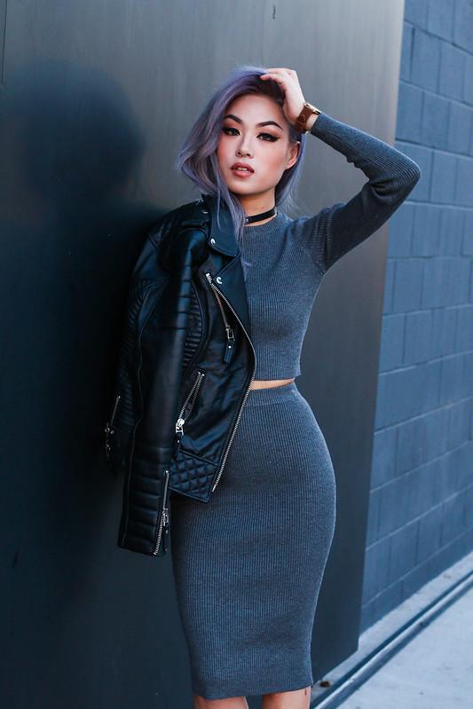 Ellen-V-Lora-RocaFox-Los-Angeles-Fashion-Blogger-Photography-by-Ryan-Chua-6217