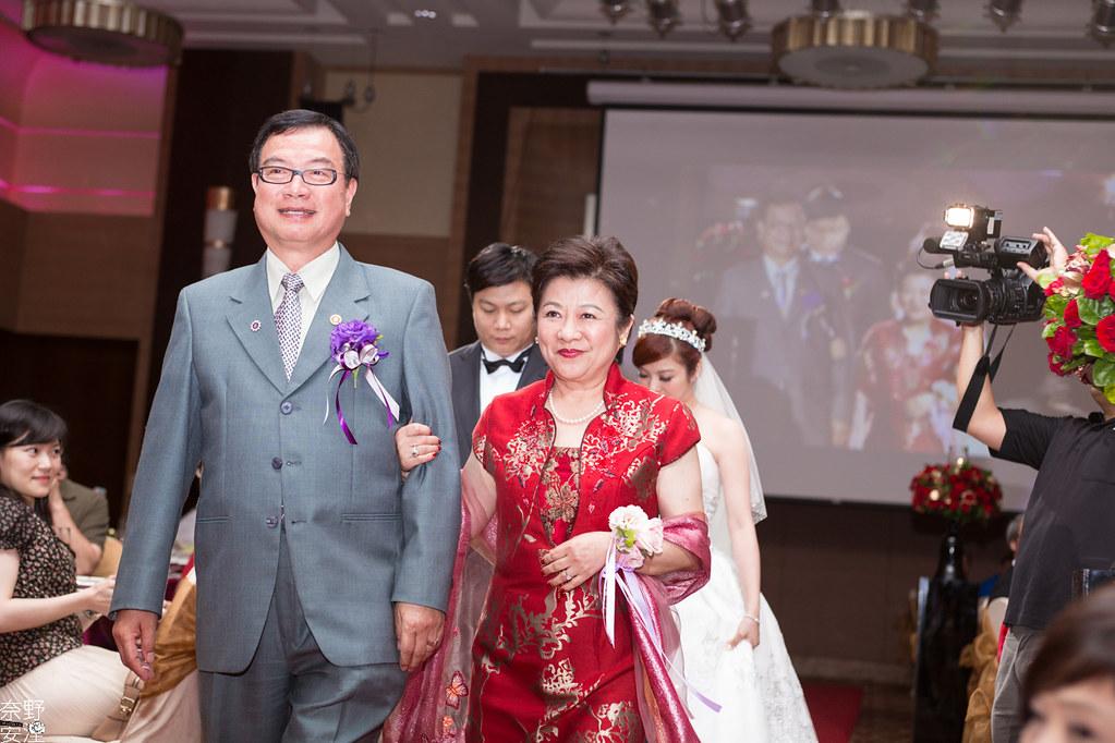 婚禮攝影-台南-家羽&旻秀-結婚-X-大億麗緻酒店 (74)