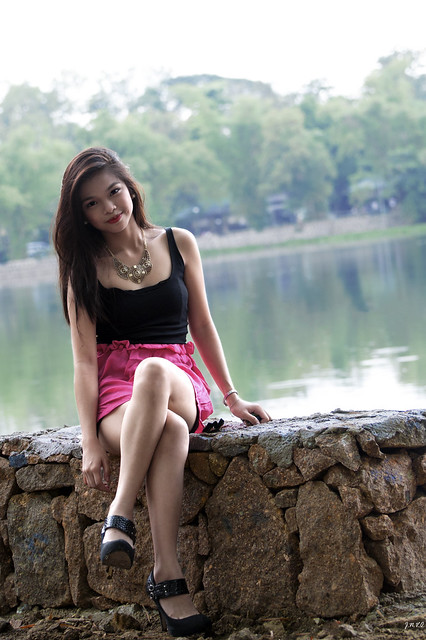 Chelsea Benolirao (1)