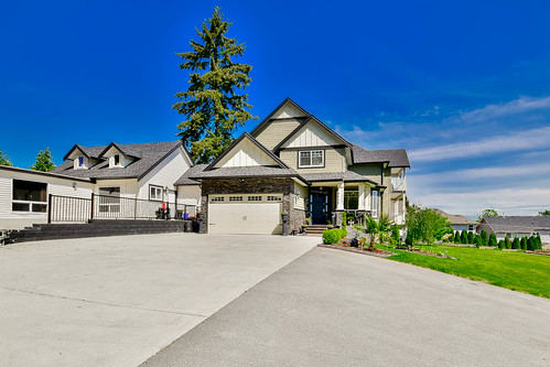 Storyboard of 19855 68 Avenue, Langley