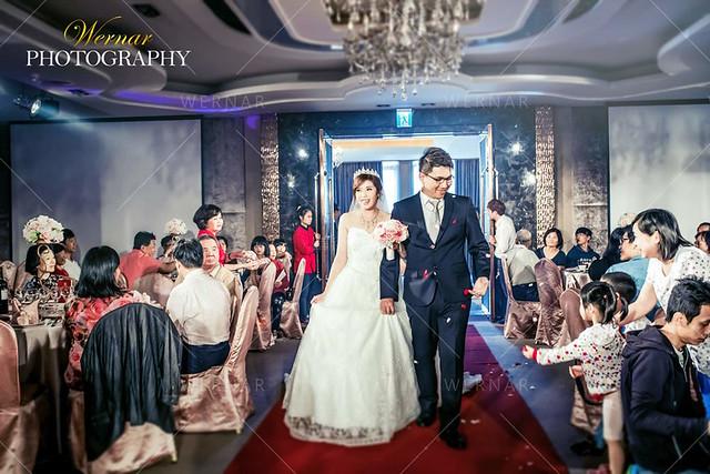 結婚儀式,結婚流程,婚禮紀錄