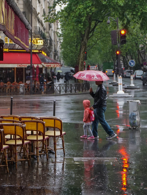Paris with the family-4.jpg