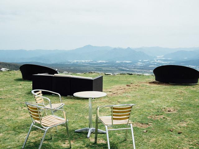 160506_terrace-3