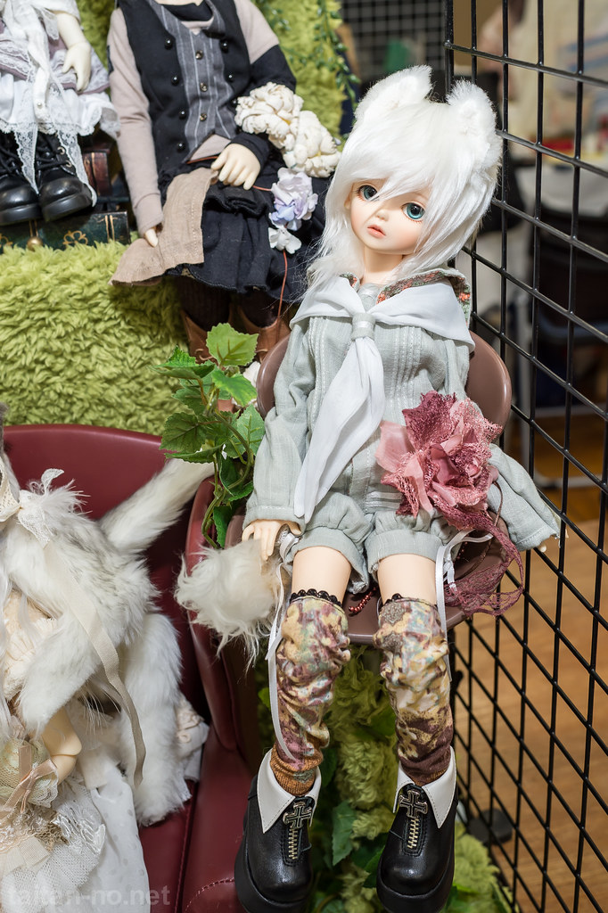 DollShow浅草1-2482-DSC_2482