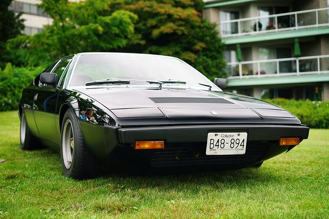 Dino 308 GT4