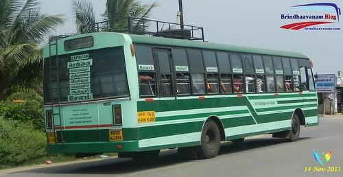 TN 32 N 3888 (4)