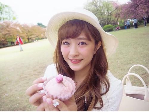 sawada_shione01