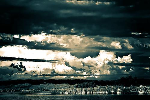 Autor: mujik estepario