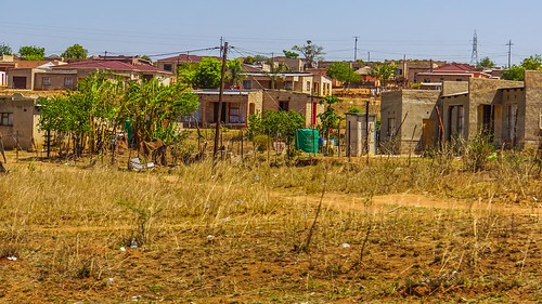 southafrica cac za kwazulunatal drivebyshootings whitecliff southafrica2015 wakkerstroomtomkuze
