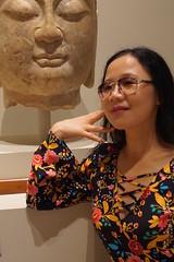 Crow Collection of Asian Art, Dallas, Texas (9)