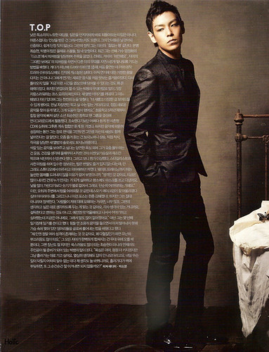 TOP-ELLE-2009-Magazine_5