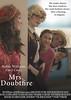 Cary Doubtfire
