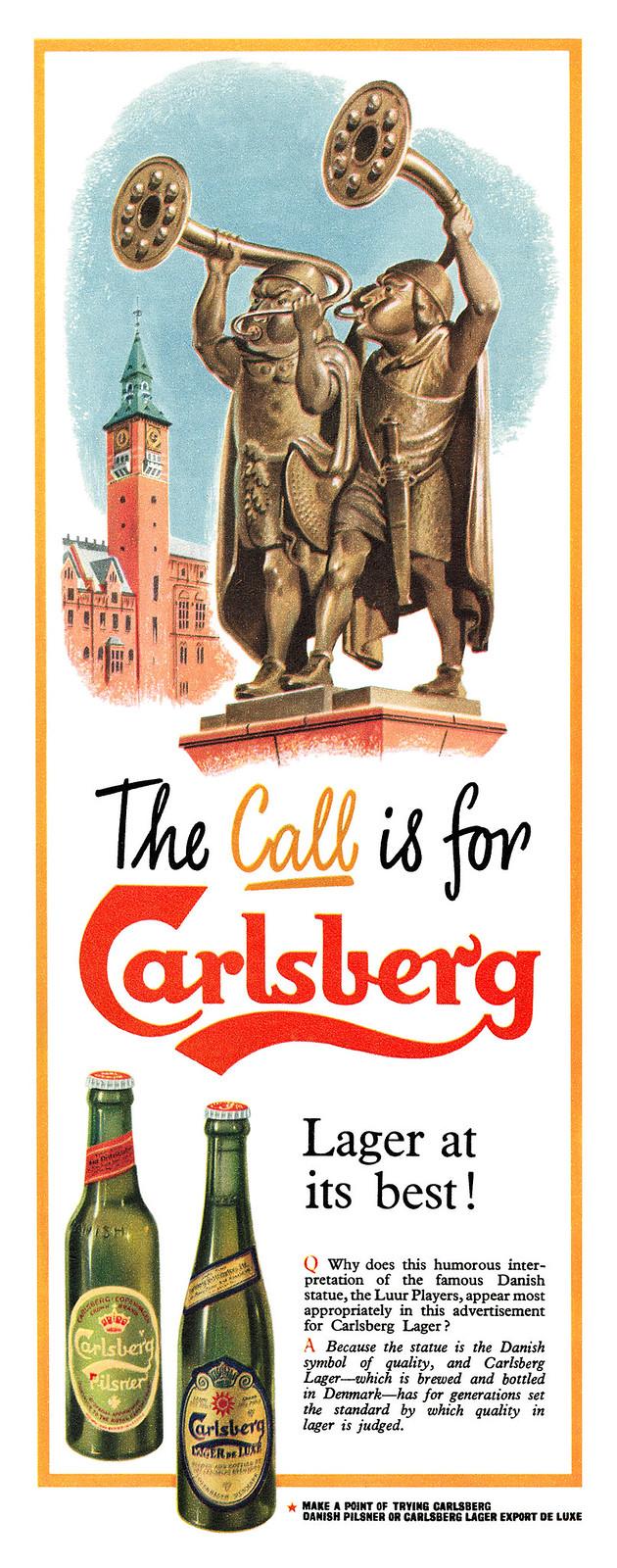 Carlsberg-1955-horns