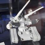 gunplaexpo2014_1-90