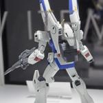gunplaexpo2014_1-99