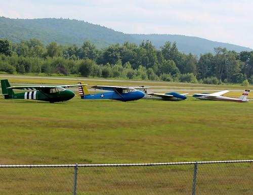 Wurtsboro Airport-Wurtsboro NY 08-02-2014_0007