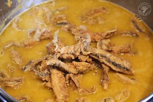 Cazuela de boquerones www.cocinandoentreolivos.com (15)