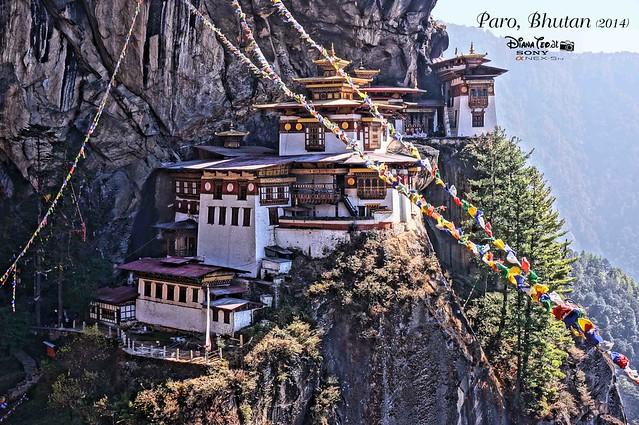 Bhutan 07