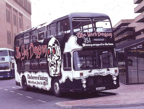 Bristol 3334