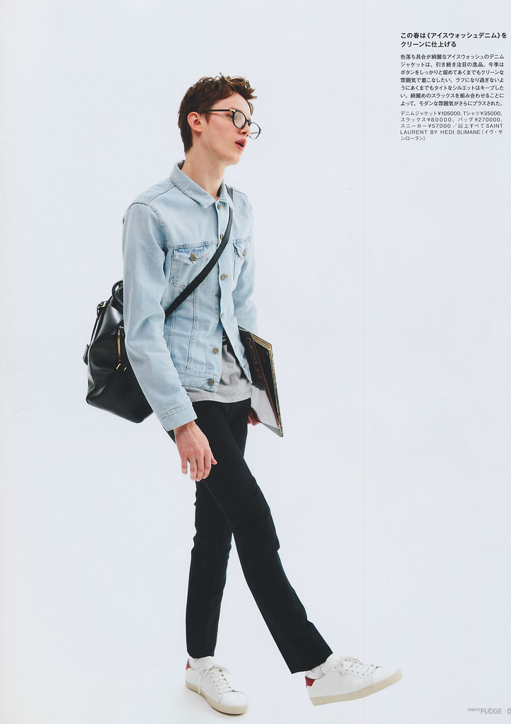 Yulian Antukh(Antuh)0025(men's FUDGE63_2014_06)