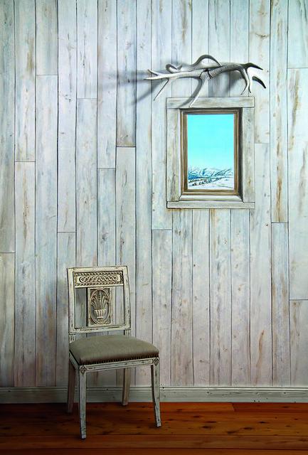 """BookLOVE: """"Alles nur gemalt"""" von Ursula E. und Martin Benad"""