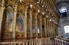 St. Lazarus' Church Larnanca