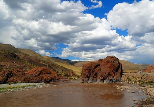 Autor: Javier Orellana, Naturaleza y Wild Life