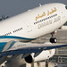 Oman Air Airbus A330-343 cn 1572 F-WWKP // A4O-DH by Clément Alloing - CAphotography