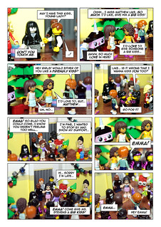 2014 Christmas Party [page 6]