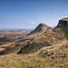 Ile de Skye by Littlepois Photographie