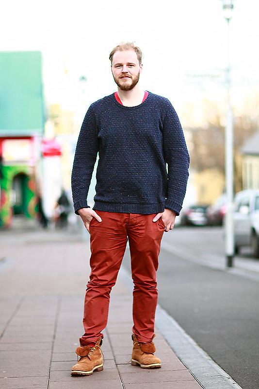 terror disco iceland, Quick Shots, Reykjavik, street fashion, street style, men, musician