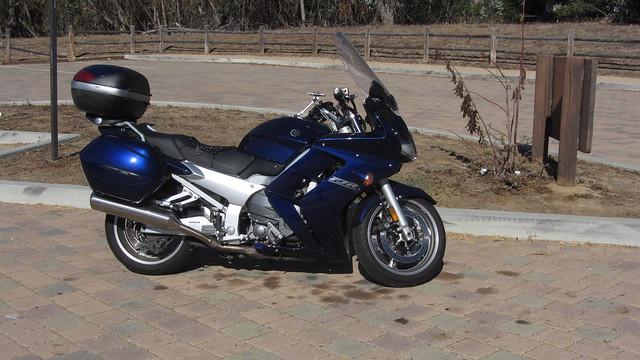 IMG_6266 FJR1300 2005abs at Sperling