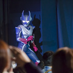 NewYear!_Ultraman_All_set!!_2014_2015_Stage-47