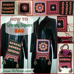 How-to-make-a-bag-from-granny-squares