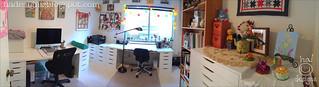 Art Studio (7)