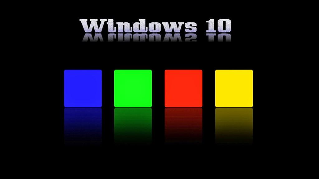 1080p Windows 10 Background Windows 10 hd 1080p Desktop