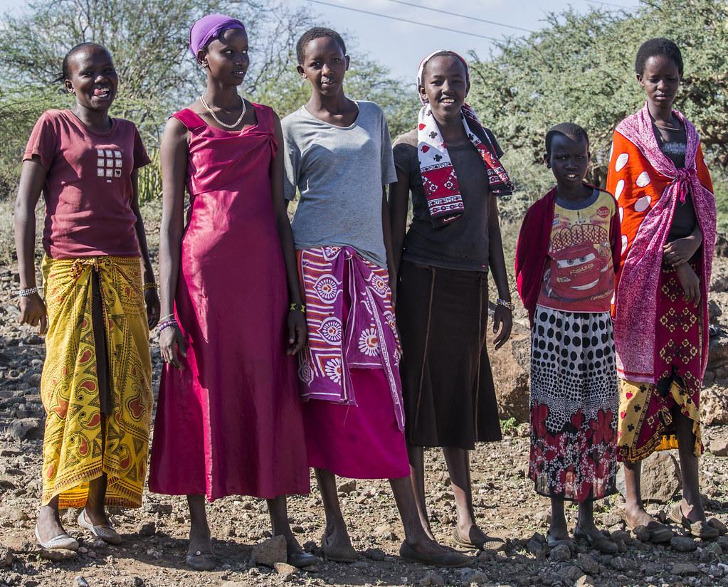 Y1A0024 Kenya