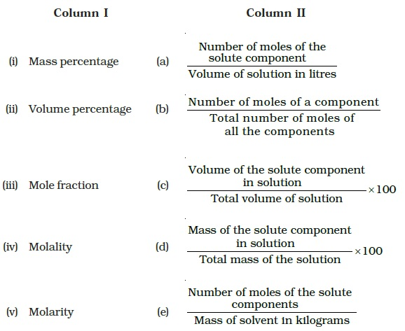 colligative properties of solution problems with answers pdf