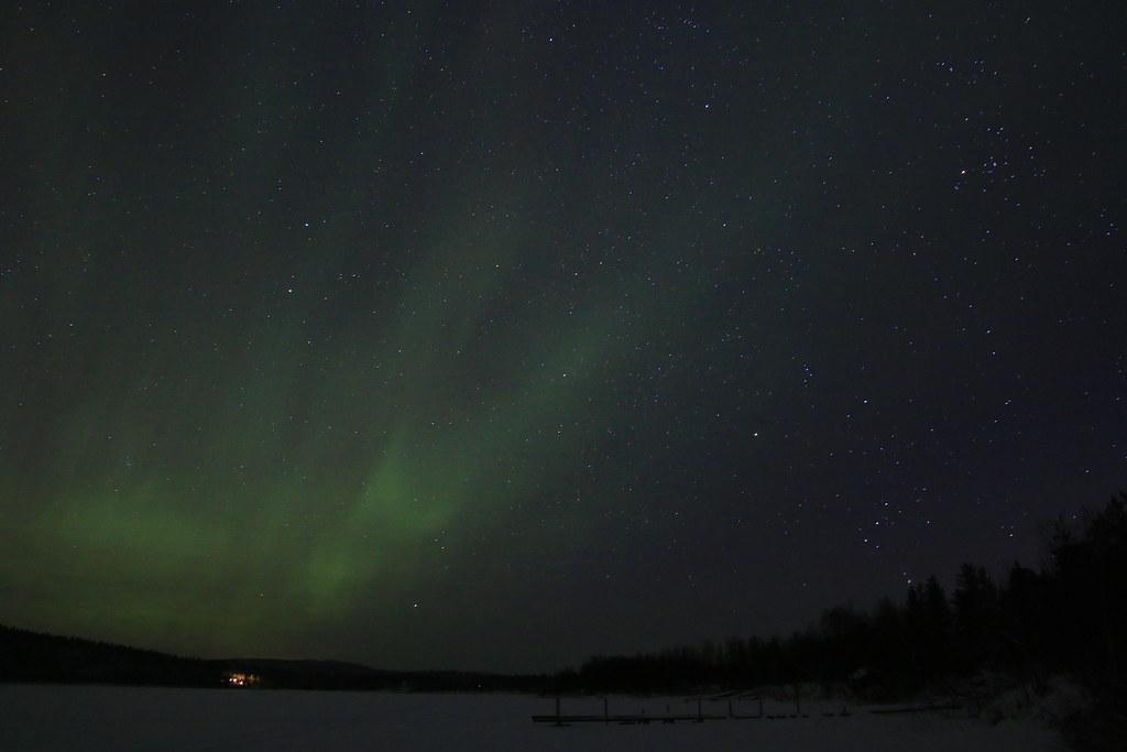 Finland052