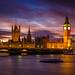 London by jpmiss