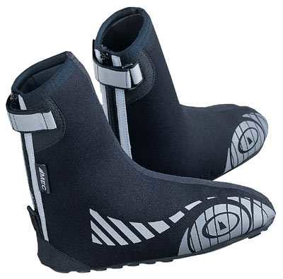 MEC Neoprene Booties
