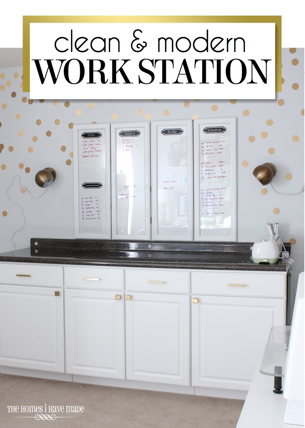 New Craft Station-020