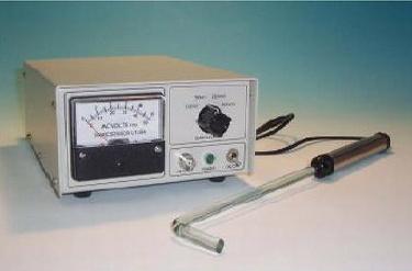 超音波音壓計 (MUE-18T)