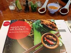 DWI_Asia_Cooking_German_Wine_Nov_2014_001