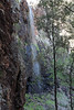 Federal Falls