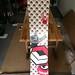 Snowboard F2 TNT + vázání Nitro TEAM PC 12.690 - fotka 3