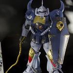gunplaexpo2014_1-203