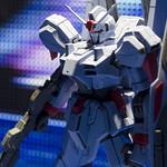 gunplaexpo2014_1-110